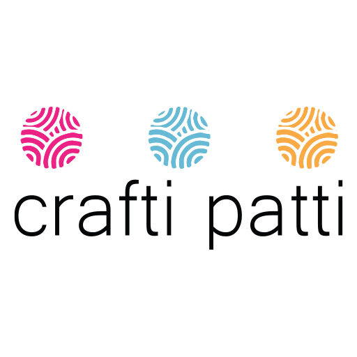 Crafti Patti